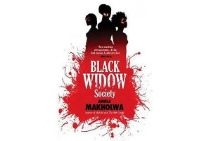 Read more about the article Which Bitch will we Love to Hate? Angela Makholwa's Black Widow Society